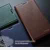 เคสหนังวัวแท้ Xiaomi Mi5 จาก Tscase [Pre-order]