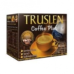 Truseln coffee plus 1 กล่อง